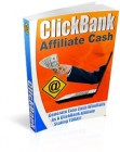 ClickBank Affiliate Cash